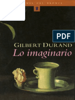 Gilbert-Durand-Lo-imaginario.pdf