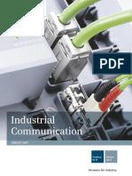 IK PI - 2015 Industrial Communication SIMATIC NET