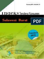 Indeks-Tendensi-Konsumen-Sulawesi-Barat-Triwulan-II-2015.pdf