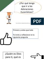 AdoraciónEucarística_motivación