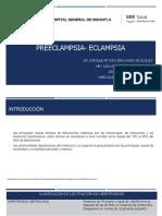 preclampsia2017-170820210943