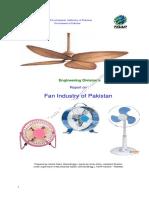 tdap_report_on_fan_industry_in_pakistan.pdf