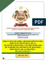 12.Bases_AS_06_18_OBRA_Tororumi__segunda_convocatoria_20180509_201902_130