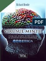 Brodie-Richard-Virusul-Mintii-Memetica.pdf