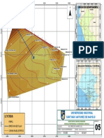 DIRECCION DDE FLUJO.pdf