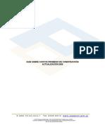 Guia de costos promedio de construccion 2006.pdf