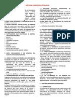 Material Informativo Sistema Financiero Peruano