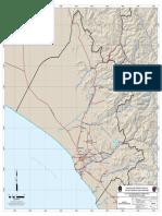02 Mapa Relieve 60x60.pdf