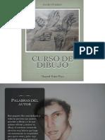 cuRso_dibujo_artistico
