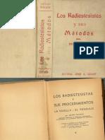 Los Radiestesistas y sus Métodos.pdf