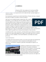 Academia Apol(1)