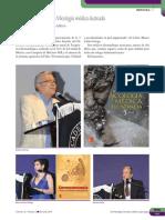 dcm142n.pdf