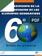 Geografía 6 Grado Primaria.pdf