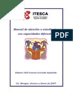 Manual_de_Atencion_a_Estudiantes_con_Capacidades_Diferentes.pdf