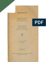 tresenrique.pdf