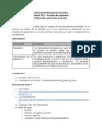 Diagnóstico Aplicación de Grados (1)