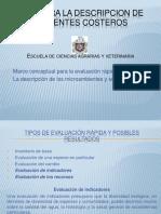 20092017GUIA PARA LA DESCRIPCION DE AMBIENTES COSTEROS.pptx
