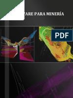 Software Minería