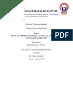TIPOS DE EMRPENDIMIENTOS.pdf