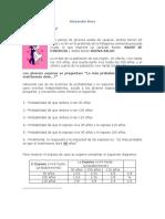 ESTUDIO DE CASO 2_ Alexander Boss - CORREGIDO.docx