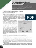 les-effets-des-fluctuations-des-taux-de-change.pdf