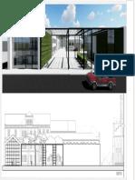 fachada sul.pdf