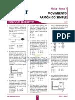P_F_14II_7.pdf