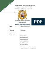317419822-refineria-Conchan.docx