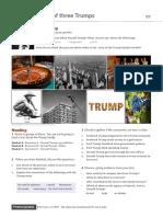 ATaleOfThreeTrumps.pdf