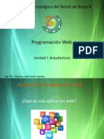 unidad1arquitectura-140518004301-phpapp02