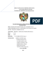 PLAN corregido.docx 06 12.docx