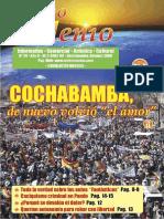 Revista Milenio PDF