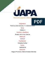 psicologia social t 2.docx