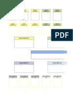 Diplomado_Formulación_Pytos.xlsx