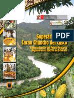 superarboles_cacao_chuncho.pdf
