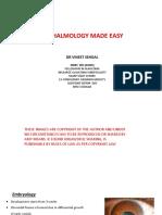 VISUALS NEW PDF-1.pdf