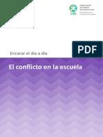 El_conflicto_en_la_escuela.pdf