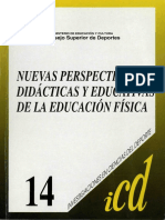 14_150.pdf