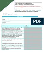 Novo Formulário ATPA (2) (1)