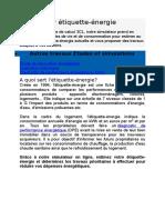Simulateur étiquette ENEGIE.docx