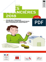 guide-pratique-aides-financieres-renovation-habitat-2018.pdf