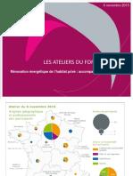 20151109-Atelier_renovation_energetique_6_novembre_2015-Support_de_presentation.pdf