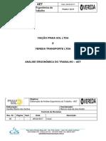 AET - PRAIA SOL -10.06.2017 ATUAL[434]