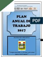 plananualdetrabajo2017-socchaalta-180209031051