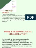 VALORES, ETICA (1).pdf