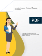 tutorial.pdf 01.pdf