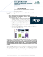 vdocuments.site_gadpu2a2.docx