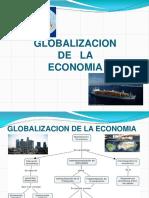 diapositivasglobalizaciondelaeconomia-120417172918-phpapp01