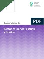 1_Juntos_se_puede (1)