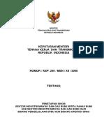 gerbang-330-4.pdf